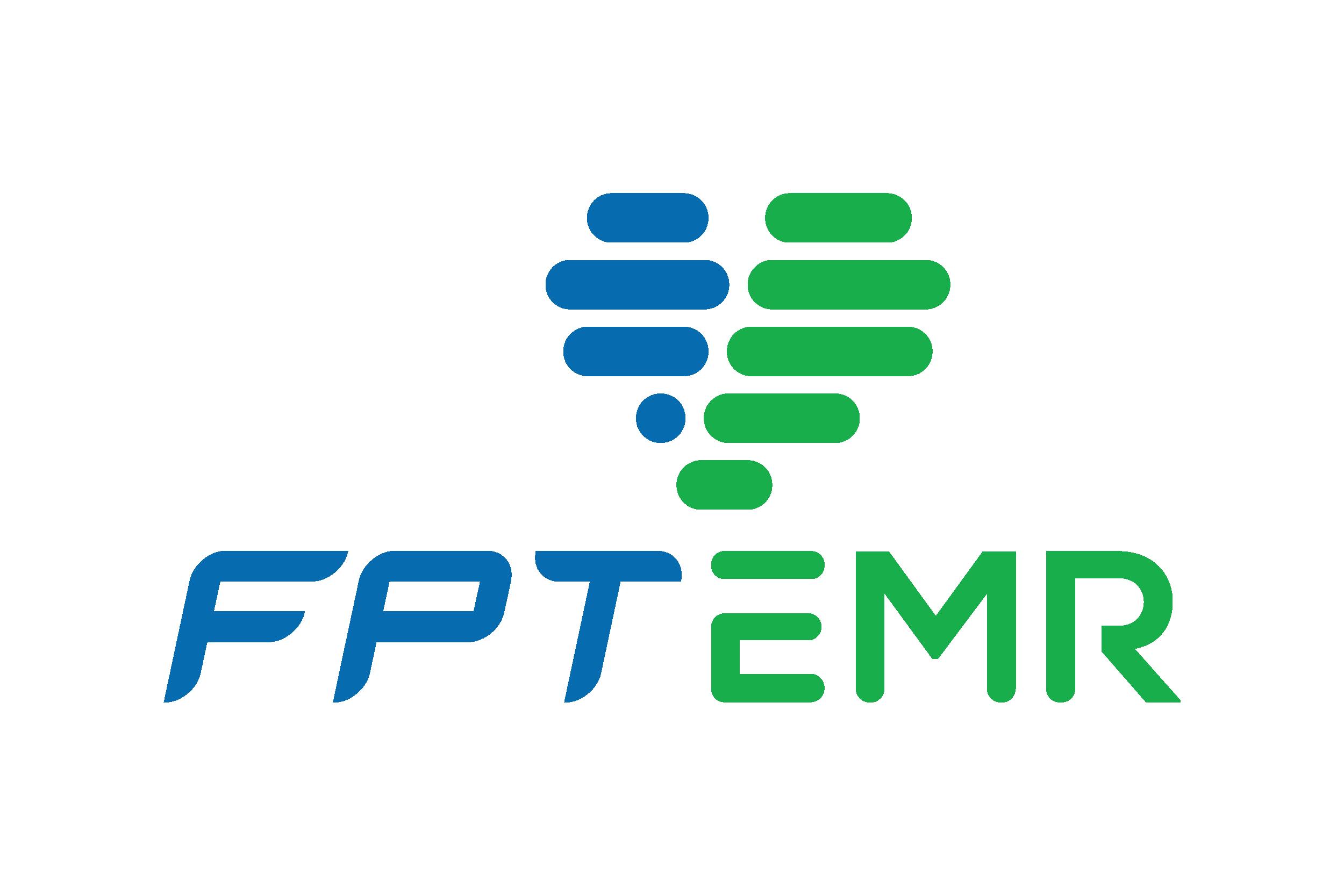 Hệ thống quản lý bệnh án điện tử - FPT.EMR