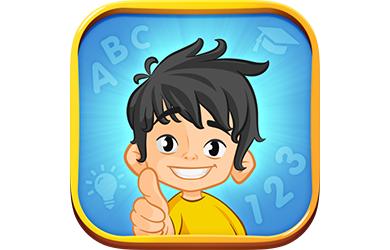 KidsUP - Montessori Online